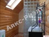 Дома, хозяйства,  Краснодарский край Краснодар, цена 8 240 000 рублей, Фото