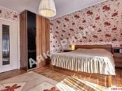 Дома, хозяйства,  Краснодарский край Динская, цена 6 200 000 рублей, Фото