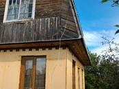Дачи и огороды,  Новосибирская область Новосибирск, цена 1 500 000 рублей, Фото
