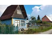 Дачи и огороды,  Новосибирская область Новосибирск, цена 540 000 рублей, Фото