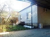 Дома, хозяйства,  Краснодарский край Армавир, цена 5 500 000 рублей, Фото