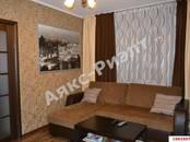 Дома, хозяйства,  Краснодарский край Динская, цена 3 400 000 рублей, Фото