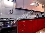 Дома, хозяйства,  Краснодарский край Краснодар, цена 10 950 000 рублей, Фото