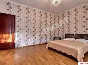 Дома, хозяйства,  Краснодарский край Краснодар, цена 11 500 000 рублей, Фото