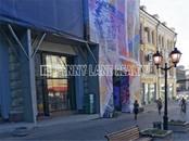 Здания и комплексы,  Москва Кузнецкий мост, цена 1 292 000 рублей/мес., Фото