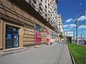 Здания и комплексы,  Москва Павелецкая, цена 3 500 000 рублей/мес., Фото