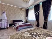 Дома, хозяйства,  Краснодарский край Краснодар, цена 7 800 000 рублей, Фото