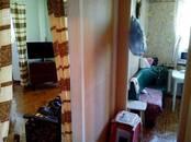 Квартиры,  Московская область Ступинский район, цена 2 490 000 рублей, Фото
