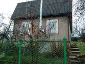 Дома, хозяйства,  Московская область Ступино, цена 1 110 000 рублей, Фото