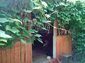 Дома, хозяйства,  Московская область Ступинский район, Фото