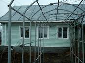 Дома, хозяйства,  Московская область Ступинский район, цена 2 590 000 рублей, Фото
