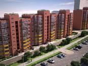 Квартиры,  Иркутская область Иркутск, цена 2 465 280 рублей, Фото