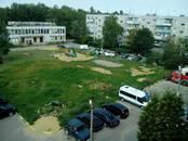 Квартиры,  Московская область Ступинский район, цена 3 210 000 рублей, Фото