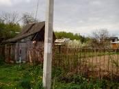 Земля и участки,  Московская область Ступинский район, цена 680 000 рублей, Фото