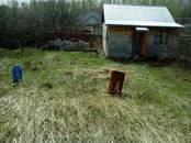 Дома, хозяйства,  Московская область Ступино, цена 2 190 000 рублей, Фото