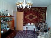 Квартиры,  Московская область Ступинский район, цена 1 950 000 рублей, Фото