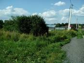 Земля и участки,  Московская область Ступинский район, цена 544 000 рублей, Фото
