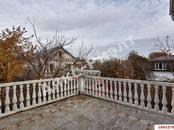 Дома, хозяйства,  Краснодарский край Краснодар, цена 25 999 000 рублей, Фото