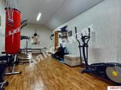 Дома, хозяйства,  Краснодарский край Динская, цена 18 490 000 рублей, Фото