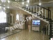 Дома, хозяйства,  Краснодарский край Краснодар, цена 22 250 000 рублей, Фото