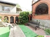 Дома, хозяйства,  Краснодарский край Краснодар, цена 60 000 000 рублей, Фото