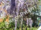 Дачи и огороды,  Краснодарский край Краснодар, цена 4 000 000 рублей, Фото