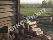 Дома, хозяйства,  Краснодарский край Другое, цена 4 900 000 рублей, Фото