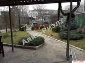 Дома, хозяйства,  Краснодарский край Краснодар, цена 3 750 000 рублей, Фото