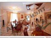 Дома, хозяйства,  Краснодарский край Краснодар, цена 24 990 000 рублей, Фото
