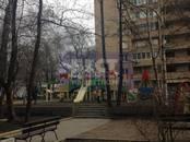 Квартиры,  Москва Беговая, цена 3 200 000 рублей, Фото