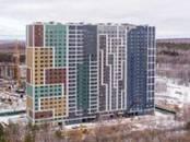 Квартиры,  Москва Бульвар Дмитрия Донского, цена 11 246 000 рублей, Фото