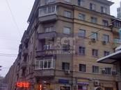 Квартиры,  Москва Проспект Мира, цена 7 500 000 рублей, Фото