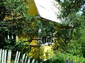 Дома, хозяйства,  Московская область Ступино, цена 840 000 рублей, Фото