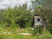 Дома, хозяйства,  Московская область Ступинский район, цена 800 000 рублей, Фото