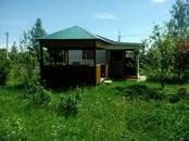 Дома, хозяйства,  Московская область Ступинский район, цена 797 000 рублей, Фото