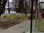 Офисы,  Московская область Люберцы, цена 198 000 рублей/мес., Фото