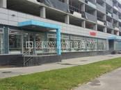 Здания и комплексы,  Москва Теплый стан, цена 142 813 807 рублей, Фото