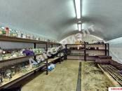 Дома, хозяйства,  Краснодарский край Армавир, цена 31 000 000 рублей, Фото