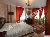 Дома, хозяйства,  Краснодарский край Динская, цена 25 000 000 рублей, Фото