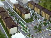 Квартиры,  Краснодарский край Другое, цена 1 060 000 рублей, Фото