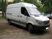 Mercedes Sprinter, цена 850 000 рублей, Фото