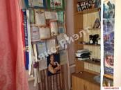 Дома, хозяйства,  Краснодарский край Динская, цена 2 600 000 рублей, Фото