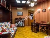 Дома, хозяйства,  Краснодарский край Краснодар, цена 109 990 000 рублей, Фото