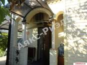 Дома, хозяйства,  Краснодарский край Краснодар, цена 2 490 000 рублей, Фото