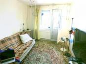 Квартиры,  Санкт-Петербург Автово, цена 5 150 000 рублей, Фото