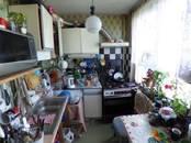 Квартиры,  Санкт-Петербург Другое, цена 6 165 000 рублей, Фото