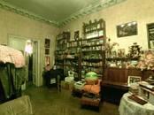 Квартиры,  Санкт-Петербург Маяковская, цена 7 365 000 рублей, Фото
