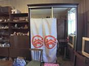 Квартиры,  Санкт-Петербург Новочеркасская, цена 6 565 000 рублей, Фото