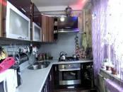 Квартиры,  Санкт-Петербург Обухово, цена 4 600 000 рублей, Фото