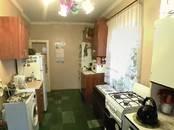 Квартиры,  Санкт-Петербург Технологический ин-т, цена 6 590 000 рублей, Фото